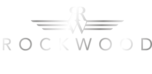 Rockwood Homes Award Winning Luxury Homes
